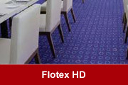 forbo_flotex_hd_a