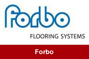 logo_Forbo_a